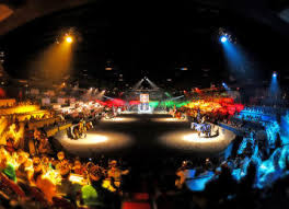 Medieval Times Myrtle Beach Seating Chart Myrtle Beach Activities Myrtle Beach Entertainment
