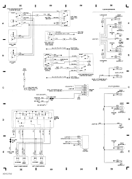 need a wiring diagram project is an 84 k5 but i suspect any 73 91 graphic 9 by colbyjstephens on flickr