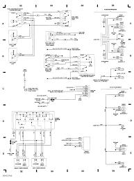 k5 blazer ignition wiring diagram wiring diagrams and schematics 1980 chevy pickup wiring diagram schematics and diagrams