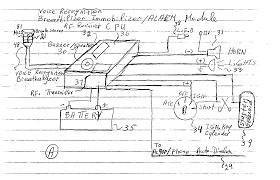 smart start interlock wiring diagram smart printable wiring patent us20020084130 breathalyzer voice recognition source