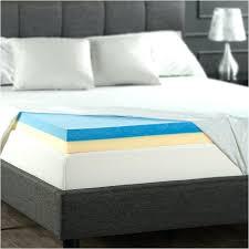costco mattress topper. Unique Topper Costco Mattress Topper Memory Foam Twin Xl  Novaform For Costco Mattress Topper