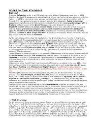 answer the question being asked about twelfth night essay twelfth night essay paramountessays com