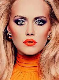 70s makeup mugeek vidalondon