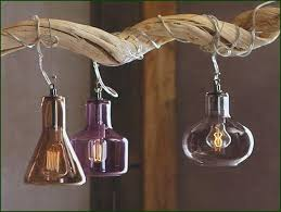 image of picture of plug in light fixture