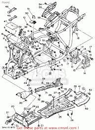 2006 bmw 325i belt diagram 2006 bmw 325i fuse diagram at ww11 freeautoresponder
