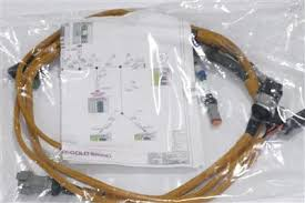 replacement harness wiring rockingham perth wa harness master replacement harnesses are fundamentally wiring harnesses which already exist and have been designed by someone else normally an oem such as komatsu