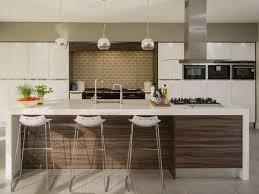 contemporary kitchen furniture. Gallery Contemporary Kitchen Furniture E
