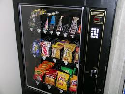 Do Vending Machines Make Money Extraordinary Lifehack How To Make Sure You Never Lose Money In A Vending Machine