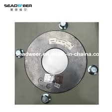 1622393722 1622364622 air compressor centrifugal fan assembly 1622393722 1622364622 air compressor centrifugal fan assembly for atlas copco cooler