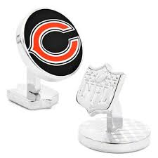 100 best sports and weddings a match made in heaven images on Wedding Mlb Logo part of our elite, palladium edition, your team logo is expertly constructed on cufflinks featuring a fixed backing with the ultimate attention to detail, NBA Logo