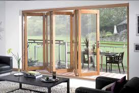 exterior sliding pocket doors. Adorable Sliding Doors Exterior Or Extraordinary Pocket Charming