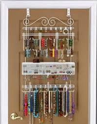 How To Organize Jewelry & Other Accessories Photo Details - From these  image we present have