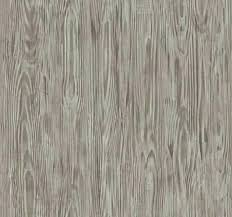 weathered wood wallpaper weathered board wallpaper weathered wood grain weathered wood grain texture close background weathered weathered wood wallpaper