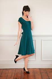 Sew Over It Patterns Fascinating Sew Over It Introducing The Doris Dress Sewing Pattern From Sew