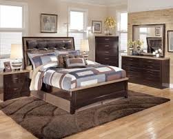 Ashley Furniture Bedroom Sets Sale Prices For Impressive Image