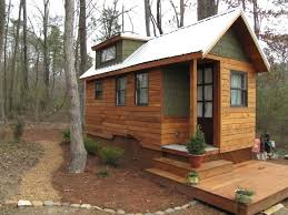 tiny houses for sale. Tiny Houses For Sale Wisconsin My First House Small In Wilmington Nc .