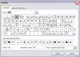 Crochet Chart Software Mac Fleegles Blog Software For Knitters Part Ii Charting