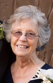 Obituary for Janet Sue (Fulkerson) Schneider   William L. Danks Funeral Home