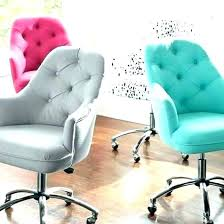 Feminine office chair Craft Room Girly Desk Chairs Girly Desk Chair Feminine Girly Desk Chairs Girly Desk Chair Girly Office Chair Girly Desk Chairs Espazonoventacom Girly Desk Chairs Feminine Desk Chair Girly Comfy Chairs Best