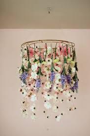 room decor diy ideas. Beautiful Diy Room Decor Make A Chandelier Easily With These Ideas Kjvztpl