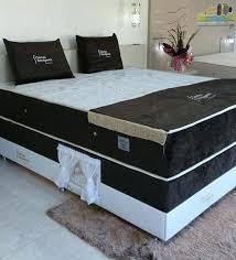 dog bed frame box spring mattress dog bed mattress with dog bed on side diy dog dog bed