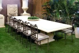 full size of outdoor table and chairs set ikea umbrella garden chair sets asda stone tables