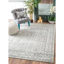 teal and grey area rug. Living Room Glamorous Red And Gray Area Rugs Grey Green Rug Beige Ivory Silver Sale White Teal 2