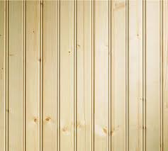 wall planks pine walls