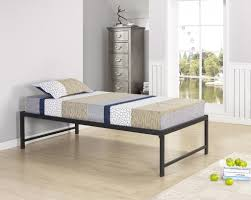 daybed with trundle. 39\ Daybed With Trundle