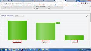 Kendo Chart Tooltip Position Kendo Bar Chart Tooltip Position Paper Anekrp Senepa Info