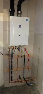 rheem indoor tankless water heater. modern vent for cute venting options tankless water heater and proper rheem indoor o