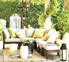 pottery barn chair cover farmhouse outdoor furniture pottery barn outdoor furniture pottery barn outdoor chair covers