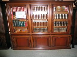 cherry bookcase with doors cherry wood bookcase with doors cherry finish bookcase with doors cherry bookcase with doors