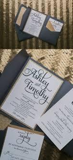 30 Best Wedding Invitation Layouts Images Wedding Stationery