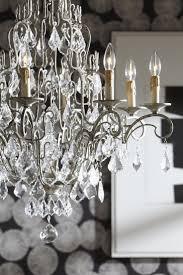 fantastic lighting chandeliers. beautiful chandelier fantastic lighting chandeliers