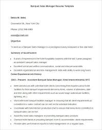 best ms word resume template free resume templates word job template 124 best microsoft images on