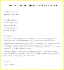Reply To Interview Invitation Email Sample Thank You Follow Up Email Template After Attending Reply To