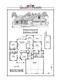 1910 house plans 1910 r spokane house plans 1910 house plans