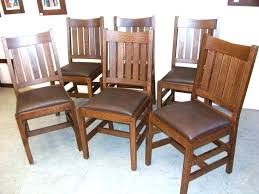 dining set for used dining set for furniture solid wood dining sets table