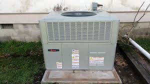 trane 3 ton heat pump package unit. new trane 14 seer 3 ton heat pump and installation trane ton heat pump package unit r
