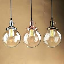 mason jar pendant light kits pendant lighting kit mason jar pendant light kit pendant light kit