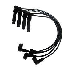 opel corsa b ignition leads & wires ebay Wiring Opel Monza Magnetic Pulse Generator prospark oes647 ignition ht lead set vauxhall zafira vectra tigra corsa & astra