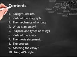 essay position topics democracy