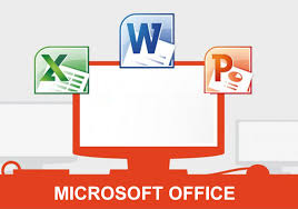 Microsoft Office Curriculum Ms Office Training In Dubai Ms Word Excel Outlook Rolla
