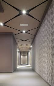 office ceiling ideas. View Full Picture Gallery Of Hotel NOX Office Ceiling Ideas L