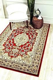 rugs home depot oriental area rugs s oriental rugs home depot area rugs home depot 5x8