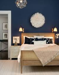 Room Colors For Bedrooms Best 25 Blue Bedroom Walls Ideas On