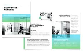 Microsoft Office Templates For Publisher Publisher Brochure Template Microsoft Office Templates Free Download