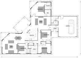 5 bedroom house plans new zealand inspirational 22 fresh split level house plans nz