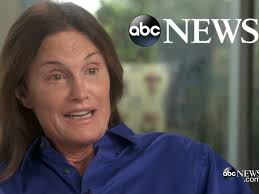 BRUCE JENNER I m not gay I m heterosexual Business Insider
